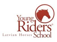 Latvian Horses