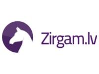Zirgam.lv