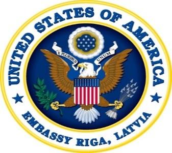 asv vestn logo
