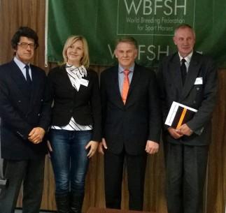 WBFSH 2013
