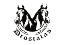 Drostalas