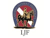 Latvijas Jātnieku Federācija